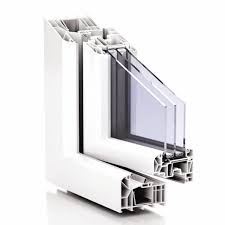 PVC okna Gorenjska