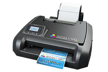tiskalnik za nalepke
