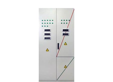 Elektro omarice cenik je zagotovo prva stvar, ki jo preverimo pred samim nakupom