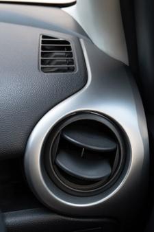 Klima za avtodom je zares izjemnega pomena