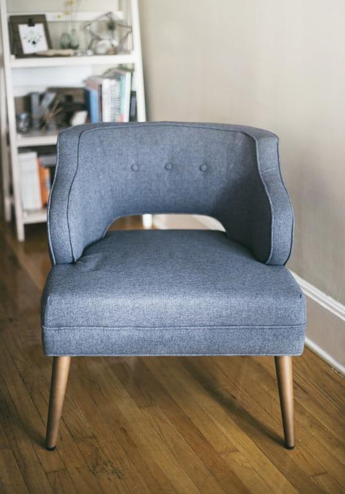 Usnjene kotne sedežne garniture po ugodnih cenah