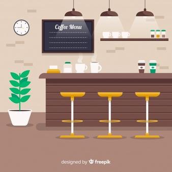 Barski stoli se vse bolj pogosto uporabljajo za domačo rabo