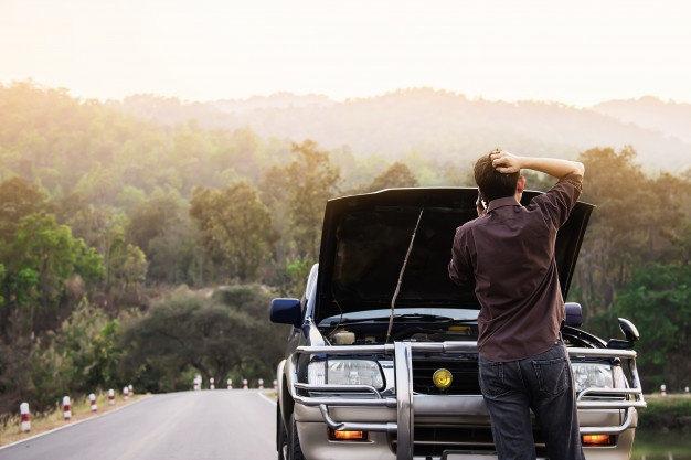 Kakšne prednosti prinašajo rabljena vozila?