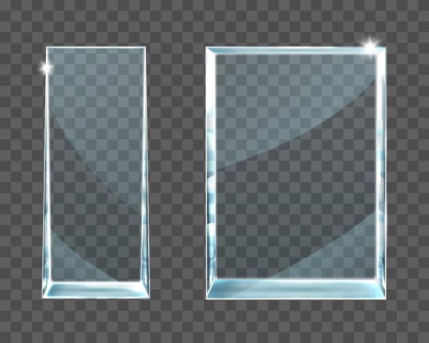 kuhinjsko steklo