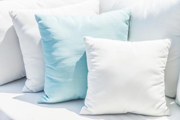 posteljnina 140x220