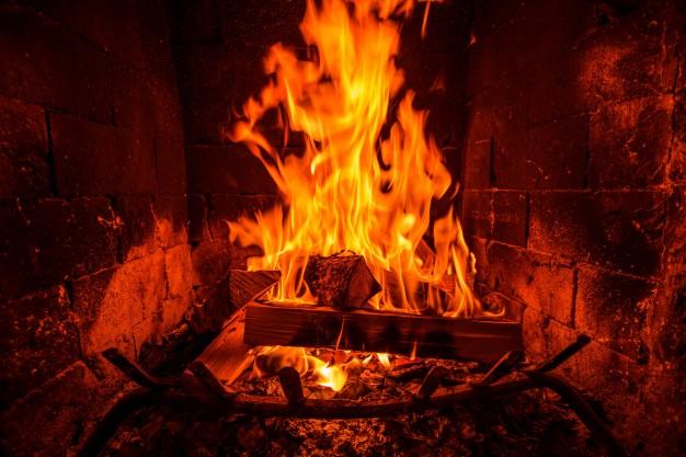 Lončene peči