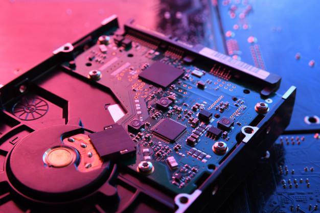 prenosni računalnik Asus