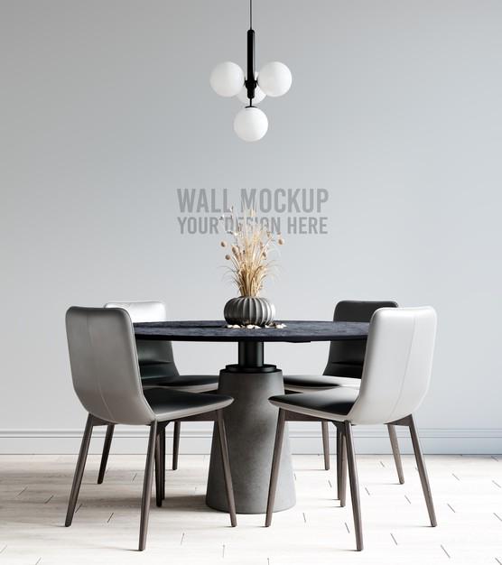 pisarniški stoli 2