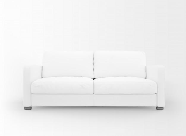 sedežne garniture (4)